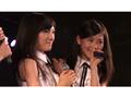 2012年10月28日(日)14:00~ 「僕の太陽」公演 女性限定公演