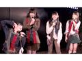 2013年5月2日(木) 研究生「パジャマドライブ」公演