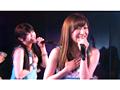 2013年5月16日(木)研究生「パジャマドライブ」公演