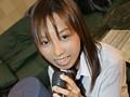 mei サンプル画像 No.3
