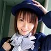 Tsukasa(22)