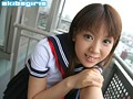 Junna&Mao サンプル画像 No.3
