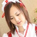 Ami(19) T158 B88 W57 H86