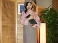 Maika&Keito サンプル画像 No.1