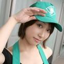Yayoi(25) T155 B86(E) W60 H84
