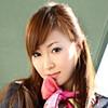 千秋(25)