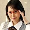 柚香(25)