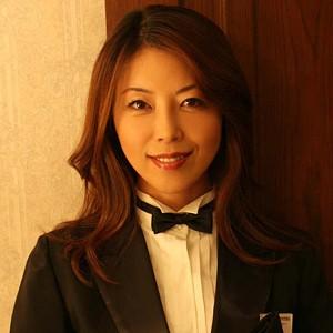 [agirl224]ゆうき(39)【アキバガールズ】 熟女AV・人妻AV