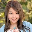 MINAMI(23) T150 B83(D-70) W61 H88 AKO-033画像