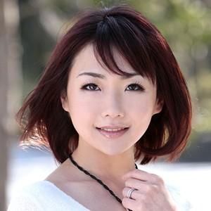 素人アダルト動画 MAO(31)[A子さん]