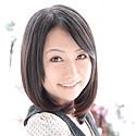 AYUMI 2発目(21) T155 B80(C-65) W58 H86 AKO-043画像