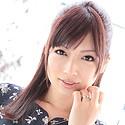 AOI 2発目(27) T163 B85(E-70) W58 H85 AKO-048画像
