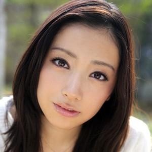 YUKO(20)[A子さん]素人アダルト動画