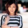 MIKI(25) 2発目