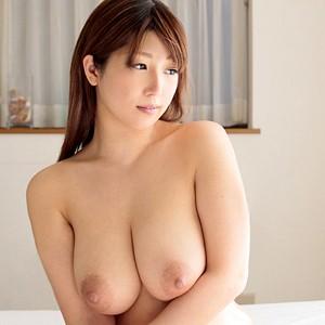 MOMO(27)[A子さん]素人アダルト動画