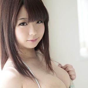 KURUMI(21)[A子さん]素人アダルト動画