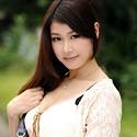 SYOUKO(20) T155 B88(E-70) W61 H88 AKO-130画像