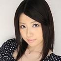 YUKARI(20) T162 B82(C-65) W58 H86 AKO-140画像