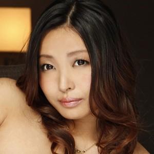 MIWAKO(32)[A子さん] 素人アダルト動画