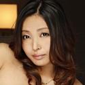 MIWAKO(32) T170 B90(E-75) W60 H88 AKO-144画像