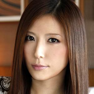 YUUNA(26)[A子さん] 素人アダルト動画