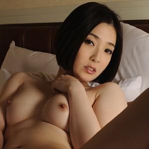 YUKIE(30)[A子さん] ako174 素人アダルト動画