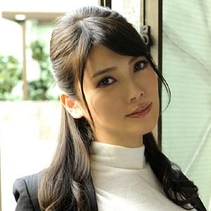 AKEMI(29)[A子さん] ako175 素人アダルト動画