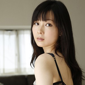 WAKAKO(33)[A子さん] ako179 素人アダルト動画