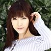 KANAKO 3発目(21)