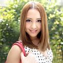 NATSUNA(22) T167 B89(E-70) W60 H89 AKO-195画像
