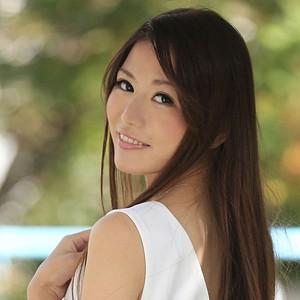 [ako202]RIHO(30)【A子さん】 熟女AV・人妻AV