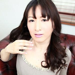 [ako244]HITOMI(44)【A子さん】 熟女AV・人妻AV