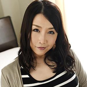 [ako279]MINAKO(44)【A子さん】 熟女AV・人妻AV