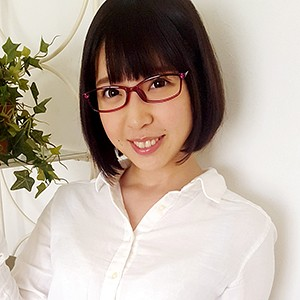 A子さん MIYU ako289