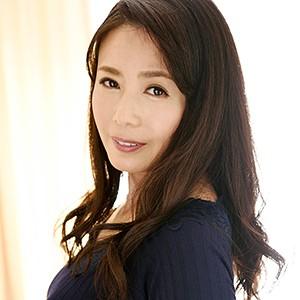 [ako297]ERIKO(47)【A子さん】 熟女AV・人妻AV