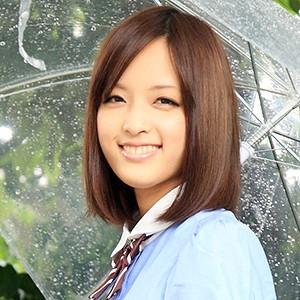 A子さん MIKA ako313
