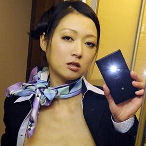 SHIHO 2発目(37)T162 B86(E-65) W65 H90