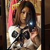 RUMI 2発目(20)