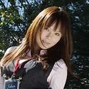 沙也加さん
