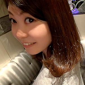 きょうか(27)[AV初心者] avsh005 素人アダルト動画