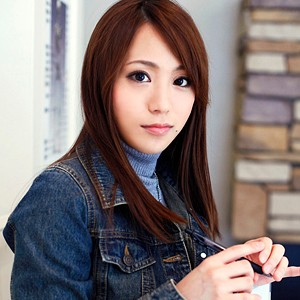 れい(20) T150 B86(E) W56 H81
