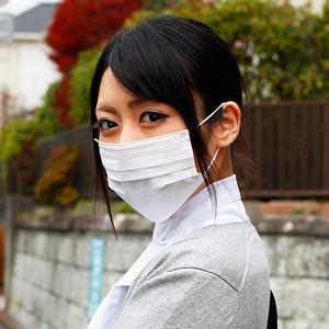 [スレンダー]「あゆ」(盗撮エステ勝手に配信中)