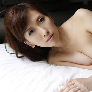 [bat013]アンナ(26)【Beauty】 熟女AV・人妻AV