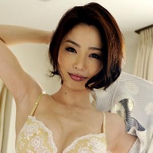 【華奢長身】金城美麗=REINA★9【美脚別嬪】 (720)