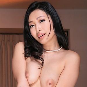 [bat020]みわこ(35)【Beauty】 熟女AV・人妻AV