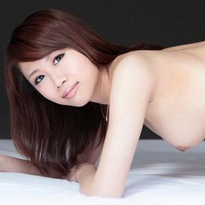 Super Beauty Naked ⅡX