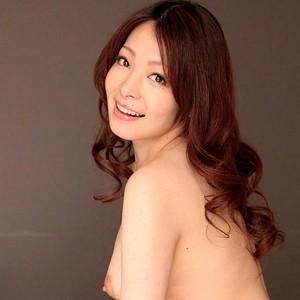 [bat028]あさこ(29)【Beauty】 熟女AV・人妻AV