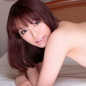 [bat030]いずみ(34)【Beauty】 熟女AV・人妻AV