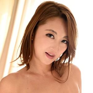 [bat031]れな(35)【Beauty】 熟女AV・人妻AV