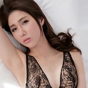 [bat034]ちとせ(35)【Beauty】 熟女AV・人妻AV